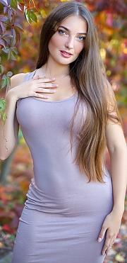 Yana Zaporozhye 117131
