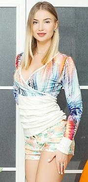 Julia Odessa 172303