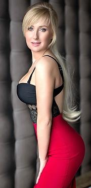 Nina Luhansk 53864