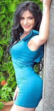 Marina Pawlohrad 56085