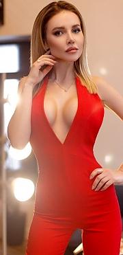 Yasya Kiev 593828