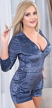 Ekaterina Odessa 600149