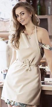 Alena Kharkiv 609612