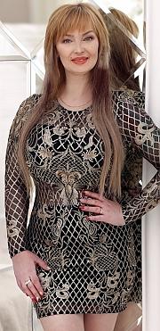Natalia Kharkov 638515