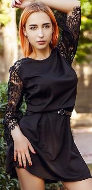 Anastasia Kiev 643777