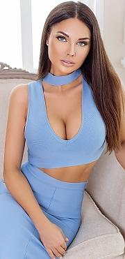 Natalia Moscow 692705