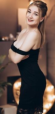 Alena Kiev 800294