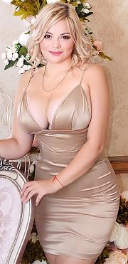Natalia Kharkov 881805