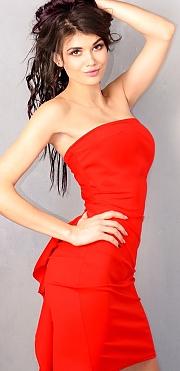 Anastasia Kharkiv 900466