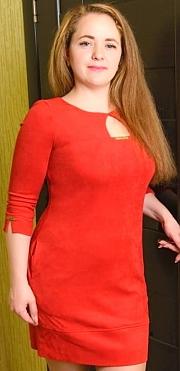 Nina Nikopol 977723