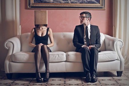 Tips-For-Dating-An-Introverted