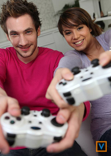 inexpensive hobbies for couples